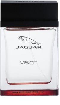 Jaguar Vision Sport Eau de Toilette for Men 100 ml