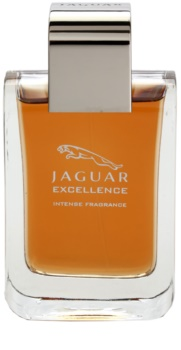 Jaguar Excellence Intense eau de parfum férfiaknak 100 ml