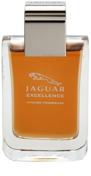 Jaguar Excellence Intense Parfumovaná voda pre mužov 100 ml