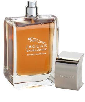 Jaguar Excellence Intense parfumska voda za moške 100 ml