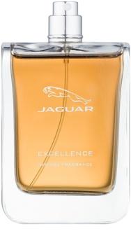 Jaguar Excellence Intense woda perfumowana tester dla mężczyzn 100 ml