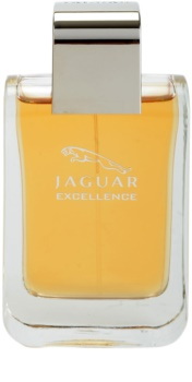Jaguar Excellence тоалетна вода за мъже 100 мл.