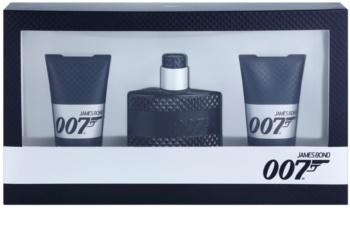 James Bond 007 James Bond 007 coffret II.