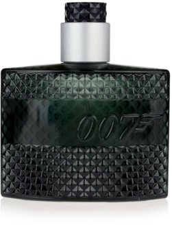 James Bond 007 James Bond 007 after shave pentru barbati 50 ml