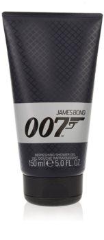 James Bond 007 James Bond 007 gel douche pour homme 150 ml
