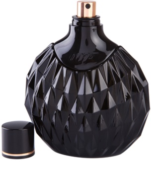 James Bond 007 for Women parfémovaná voda pro ženy 100 ml