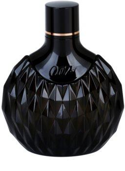 James Bond 007 James Bond 007 for Women Parfumovaná voda pre ženy 75 ml