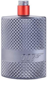 James Bond 007 Quantum woda toaletowa dla mężczyzn 125 ml