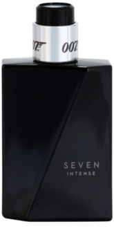 James Bond 007 Seven Intense Eau de Parfum für Herren 50 ml