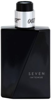 James Bond 007 Seven Intense woda perfumowana dla mężczyzn 50 ml