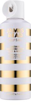 James Read Self Tan Bronzing Spray met Onmiddelijke Werking
