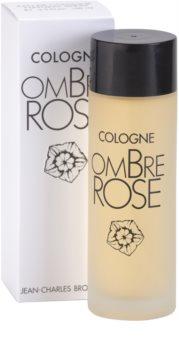 Jean Charles Brosseau Ombre Rose woda kolońska dla kobiet 100 ml