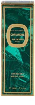 Jean Couturier Coriandre тоалетна вода за жени 100 мл.