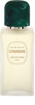 Jean Couturier Coriandre woda toaletowa dla kobiet 100 ml