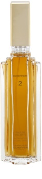 Jean-Louis Scherrer Scherrer 2 Eau de Toilette for Women 100 ml