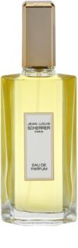 Jean-Louis Scherrer  1979 woda perfumowana dla kobiet 50 ml