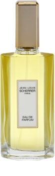 Jean-Louis Scherrer Jean-Louis Scherrer 1979 eau de parfum pentru femei 50 ml