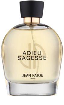 Jean Patou Adieu Sagesse парфюмна вода за жени 100 мл.