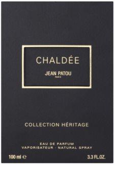 Jean Patou Chaldee парфумована вода для жінок 100 мл