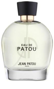 Jean Patou Eau de Patou туалетна вода унісекс 100 мл