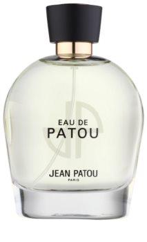 Jean Patou Eau de Patou woda toaletowa unisex 100 ml