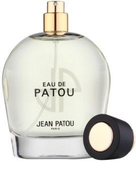 Jean Patou Eau de Patou eau de toilette mixte 100 ml