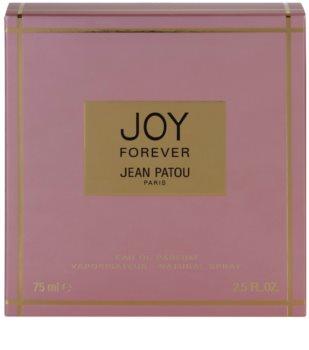 Jean Patou Joy Forever eau de parfum pentru femei 75 ml
