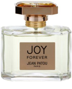 Jean Patou Joy Forever Eau de Parfum für Damen 75 ml