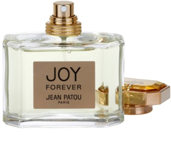 Jean Patou Joy Forever parfémovaná voda pro ženy 75 ml