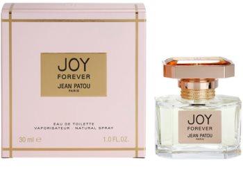 Jean Patou Joy Forever toaletna voda za ženske