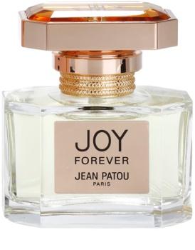 Jean Patou Joy Forever toaletní voda pro ženy 50 ml