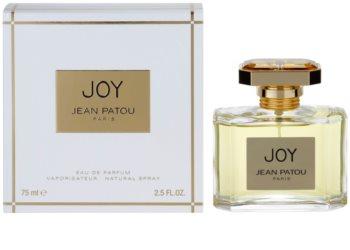 Jean Patou Joy woda perfumowana dla kobiet 75 ml