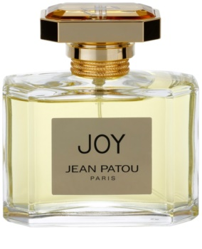 Jean Patou Joy eau de parfum per donna 75 ml