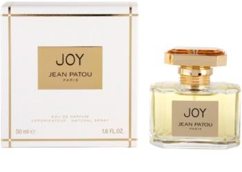 Jean Patou Joy parfumska voda za ženske 50 ml