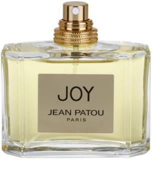 Jean Patou Joy parfémovaná voda tester pro ženy 75 ml