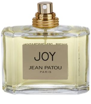 Jean Patou Joy toaletní voda tester pro ženy 75 ml