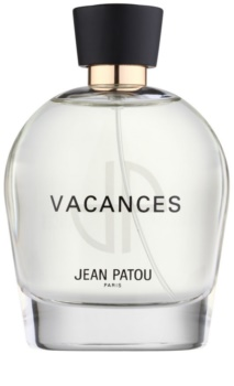 Jean Patou Vacances Eau de Parfum for Women 100 ml