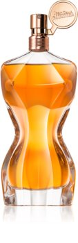 Jean Paul Gaultier Classique Essence de Parfum Eau de Parfum for Women 100 ml
