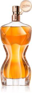 Jean Paul Gaultier Classique Essence de Parfum Eau de Parfum voor Vrouwen  100 ml