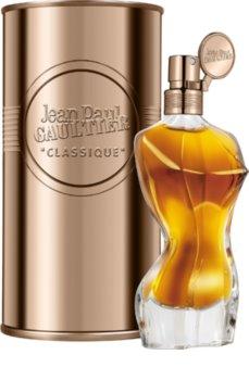 Jean Paul Gaultier Classique Essence de Parfum Eau de Parfum para mulheres 100 ml
