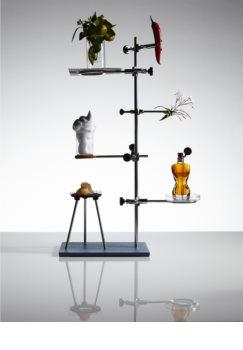 Jean Paul Gaultier Classique Essence de Parfum woda perfumowana dla kobiet 100 ml