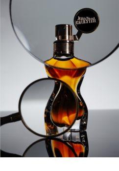 Jean Paul Gaultier Classique Essence de Parfum Eau de Parfum Damen 100 ml