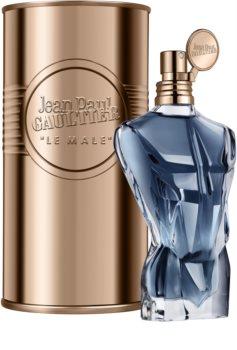 Jean Paul Gaultier Le Male Essence de Parfum Eau de Parfum για άνδρες 125 μλ