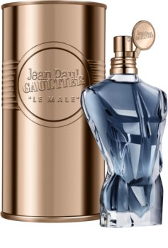 Jean Paul Gaultier Le Male Essence de Parfum parfémovaná voda pro muže 125 ml