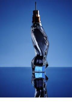 Jean Paul Gaultier Le Male Essence de Parfum eau de parfum pentru bărbați 125 ml