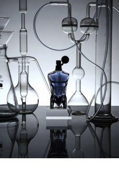 Jean Paul Gaultier Le Male Essence de Parfum Eau de Parfum for Men 125 ml