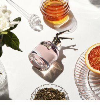 Jean Paul Gaultier Scandal parfumska voda za ženske 50 ml