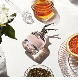 Jean Paul Gaultier Scandal parfumska voda za ženske 80 ml