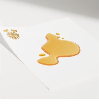 Jean Paul Gaultier Scandal eau de parfum pour femme 30 ml
