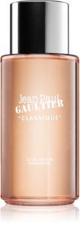 Jean Paul Gaultier Classique sprchový gel pro ženy 200 ml